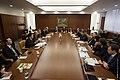Визит Клуба Лидеров в Японию, встреча с представителями ассоциации РОТОБО (9337594434).jpg