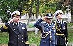 Визит делегации ВС Индии в Севастополь (2013, 1).jpg