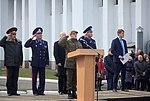 Випуск лейтенантів факультету Національної гвардії України у 2015 році 30 (16323076924).jpg