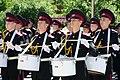 Випуск ліцеїстів Луганського обласного ліцею-інтернату з посиленою військово-фізичною підготовкою (28599799858).jpg