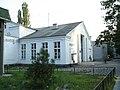 Власовка, первый дом культуры - panoramio.jpg