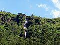 Водопад - panoramio (14).jpg