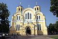 Володимирський собор, Київ.jpg