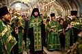 Вход Господень в Иерусалим 23 марта 2010 (2).jpg