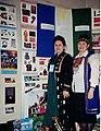 Выставка Башкортостана в Турции на съезде Ассоциации женщин тюркского мира.jpg