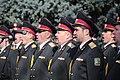 Військові оркестри під час урочистих заходів (26143827079).jpg