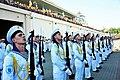 В Одесі відбулися урочистості з нагоди святкування Дня Військово-Морських Сил ЗС України (27798398360).jpg