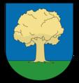 Герб Зняцьово.png