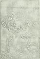 Гете. Фавст. пер. Д. Загула. 1919. №4.png