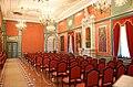 Гетманская зала Нясвіжскі замак.jpg