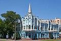 Готель «Слов'янський», Черкаси.jpg
