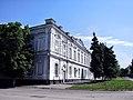 Дворцовая, 12.jpg