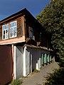Дом жилой Курск ул. Большевиков 59 (фото 1).jpg