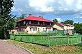 Дом жилой для специалистов автономной индустриальной колонии «Кузбасс».JPG