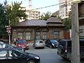 Дом купца Осокина (2).JPG