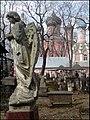 Донской монастырь - panoramio (60).jpg