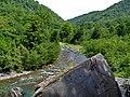 Дорога к 33 водопадам - panoramio.jpg