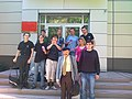 Друга українська Вікіконференція Харків 2012 (29042012089).jpg