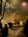 Дюрерплац 01.01.2011.jpg