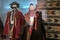 Експонати Національного музею народного мистецтва Гуцульщини та Покуття (1897-1902 рр.) (02).jpg