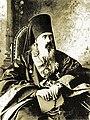 Епископ Владимир (Никольский).jpg