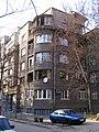 Житловий будинок 1935р., вул.Гаршина,5, м.Харків.JPG