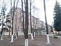 Жодзіна. Жодзінскі дзяржаўны політэхнічны каледж.jpg