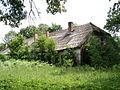 Заброшенный дом - panoramio (2).jpg