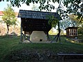 Закарпатський музей народної архітектури та побуту 6.JPG