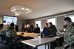 Заходи з нагоди третьої річниці Національної гвардії України IMG 2263 (2) (33315182350).jpg