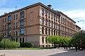 Здание бывшего городского начального училища.jpg