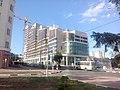 Здание на ул Белгородского полка.jpg