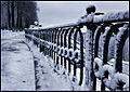 Зимняя набережная.jpg