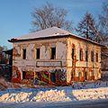 Ильинский - panoramio (2).jpg