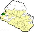 Кайлинская волость.PNG
