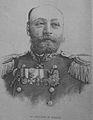 Капитан Кригер.JPG