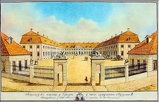 Grodno Sejm