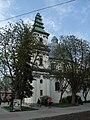 Катедральний храм греко-католицької церкви в Тернополі.JPG