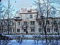 Кашин - panoramio (19).jpg