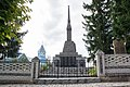 Кищенці. Пам'ятник воїнам-односельцям.jpg