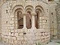 Кладка церкви Святого Николая в Демре.jpg