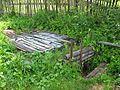 Ключик - panoramio (2).jpg