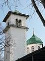 Колокольня Свято-Троицкого храма.jpg