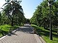 Коломенское - panoramio (7).jpg