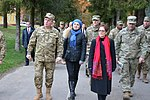 Командування ЗС США в Європі опікується школярами Львівщини (30385855760).jpg