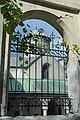 Комплекс Вірменського собору,Львів,Вірменська,7 9 ALX 2224 05.JPG