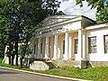 Комплекс Немирівської гімназії. Жіночий корпус.jpg
