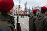 Курсанти факультету підготовки фахівців для Національної гвардії України отримали погони 9800 (26150670215).jpg