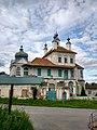 Лежнево, Троицкая церковь.jpg