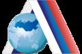 Логотип ГНЦ.png